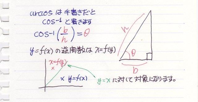 20140525-P01.jpg
