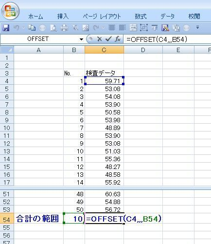 20140618_011.JPG