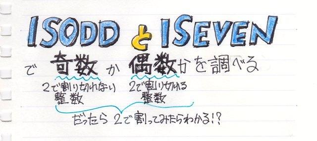 20140814_00_ISODD_ISEVEN.jpg