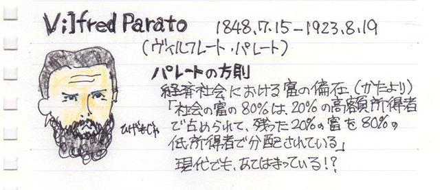 20140906_00パレート.jpg