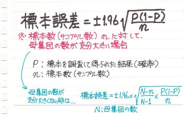 20150102_11.jpg
