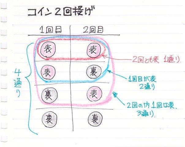 20150125_02.jpg