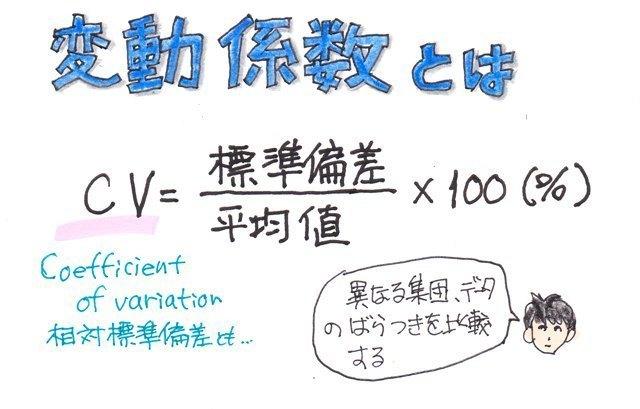 20150301_11.jpg