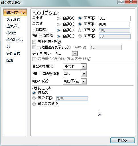 20150510_124.JPG