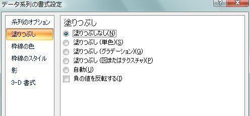 20150510_127.JPG