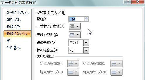 20150510_129.JPG