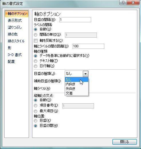 20160402_13.JPG