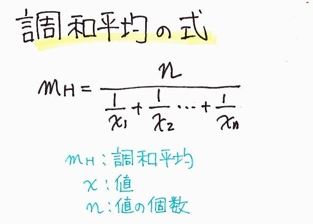 20160429_01.jpg