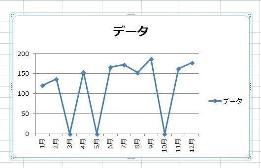 20161030_08.JPG