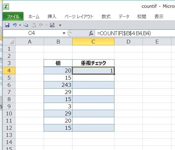 20170504_12.JPG