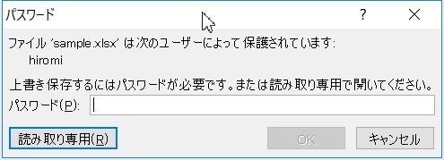 20180909_08.JPG