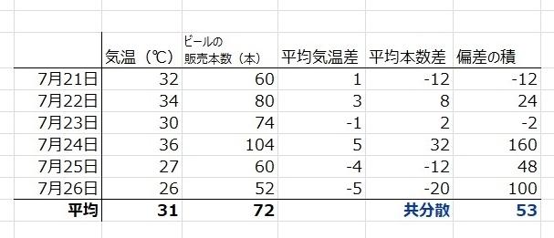 20200322-04 (2).JPG